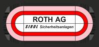 Roth Sirol AG